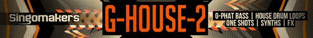 G-house-2_628x75