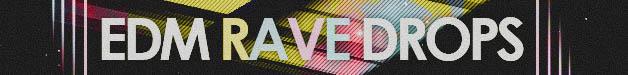 Edm-rave-drops-628x75