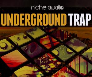 Underground-trap-300x250