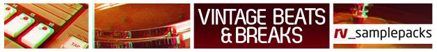 Rv-vintage-beats-_-breaks--628-x-76