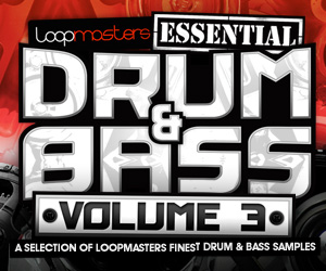 Loopmasters-essential-drum_bass-vol-3-300-x-250