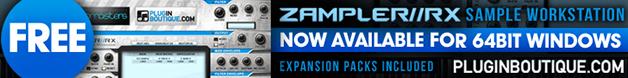 628x90-pib-zampler