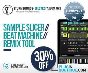 300x250_sturmsounds-electro-turner-mk2