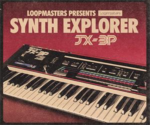 Jx3p banner 300
