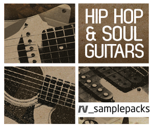 Rv hip hop   soul guitars 300 x 250