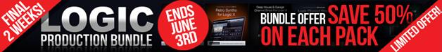 628x75-lm-ableton-mastering-bundle