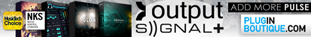 628x75 pib output signal
