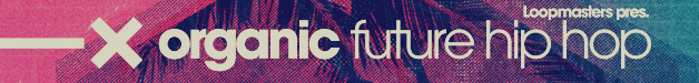 Of banner 628