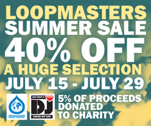 300x250 lm summer sale 2016