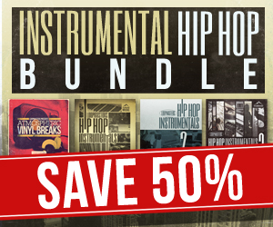 Lm instrumental hiphop 300 x 250