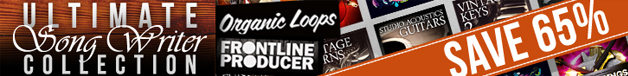 Lm ultimate songwriter bundle  628 x 76
