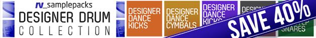 Rv designer drum collection  628 x 76
