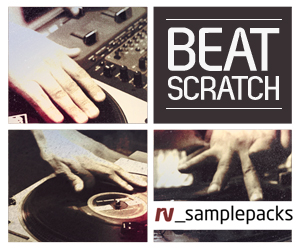 Rv beat scratch 300 x 250