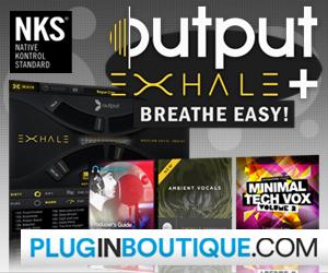 300 x 250 pib output exhale