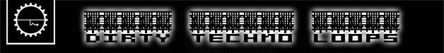Isr dirtytechnoloops 628x75