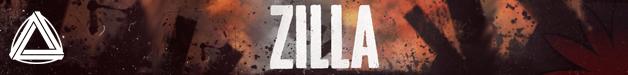 Cpa zl1 banner 628