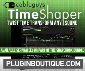 300 x 250 pib cableguys timeshaper pluginboutique