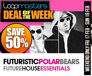 300 x 250 lm deal of the week