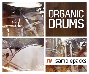 Rv organic drums 300 x 250