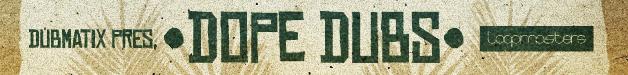 Dd banner 628