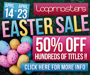 300 x 250 lm easter sale 2017
