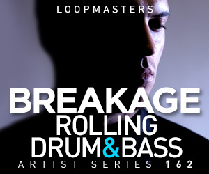 Breakage 300x250
