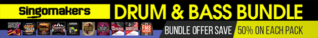 Som drum   bass bundle 628x75