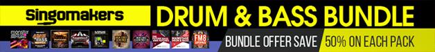 Som drum   bass bundle 628x75