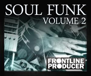 Frontline soul funk vol 2 300 x 250