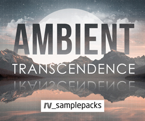 Rv ambient transcendence 300 x 250