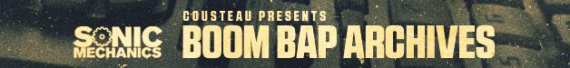 Bb banner 628