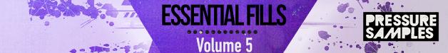 Hy2rogen psef5 percussion fx 628x75