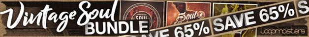 Lm vintage soul bundle  628 x 76