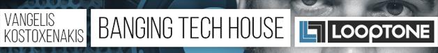 Looptone banging tech house 628 x 76