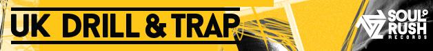 Srr ukdrill grimesounds traploops 628x75