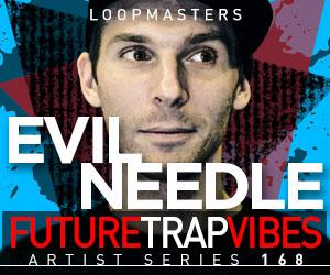 As168 evil needle 300x250