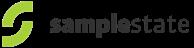 Samplestate_logo_dark_mid