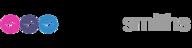 Soundsmiths logo loopmasters (light)