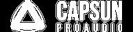 CAPSUN ProAudio