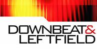 Downbeatleft banner lg
