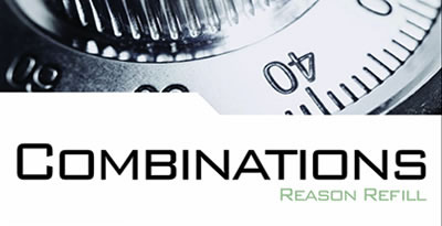 Combinations banner lg