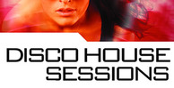 Discohouse banner lg