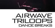 Airwave banner lg