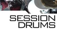 Sessiondrums_banner_lg