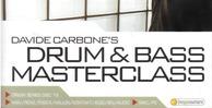 Carbonednbmasterclass banner big