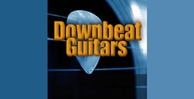 Downbeatguitar banner lg