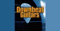 Downbeatguitar_banner_lg