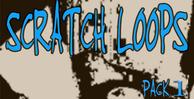 Scratchloops1 banner lg