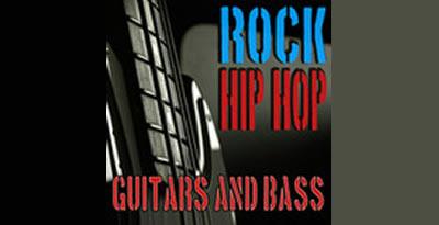 Rockhiphopguit banner lg