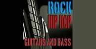 Rockhiphopguit_banner_lg